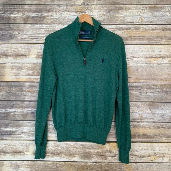 597fbb897 Polo by Ralph Lauren Jackets   Coats
